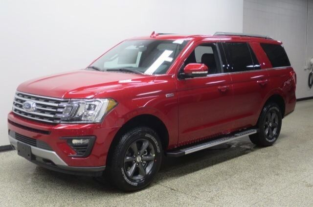 2020 Ford Expedition XLT West Bend WI