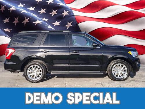 2020 Ford Expedition XLT Tampa FL