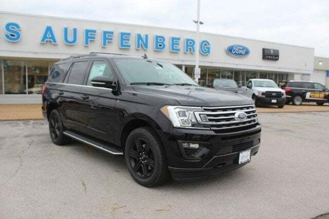 2020 Ford Expedition XLT Washington MO