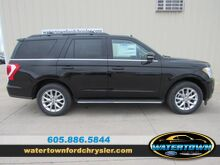 2020_Ford_Expedition_XLT_ Watertown SD