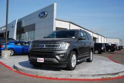 2020_Ford_Expedition_XLT_ Weslaco TX