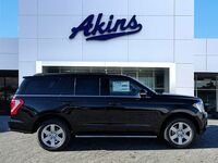 Ford Expedition XLT 2020