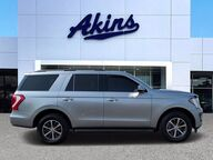 2020 Ford Expedition XLT Winder GA