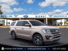 2020_Ford_Expedition_XLT_