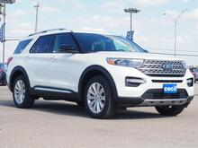 2020_Ford_Explorer_4WD_  TX