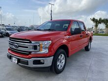 2020_Ford_F-150__ Brownsville TX