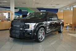 2020_Ford_F-150_Shelby Super Snake_ Weslaco TX