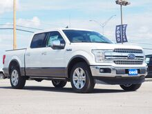 2020_Ford_F-150_HB_  TX