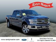 2020_Ford_F-150_King Ranch_  NC