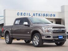 2020_Ford_F-150_King Ranch_  TX