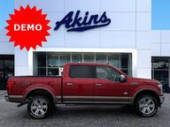 2020 Ford F-150 King Ranch Winder GA