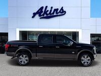 Ford F-150 King Ranch 2020
