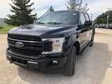 2020 Ford F-150 LARIAT Essex ON
