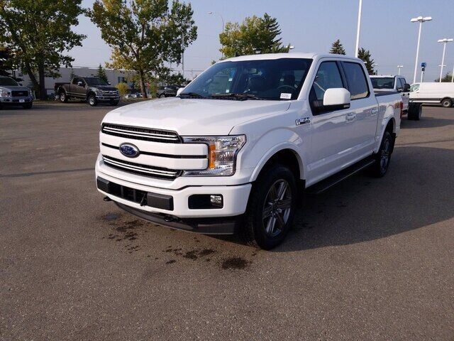 2020 Ford F-150 Lariat - *New Year 2020's Have To Go Calgary AB