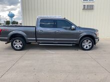 2020_Ford_F-150_Lariat_ Watertown SD