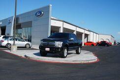 2020_Ford_F-150_Platinum_ Brownsville TX