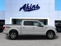 Ford F-150 Platinum 2020