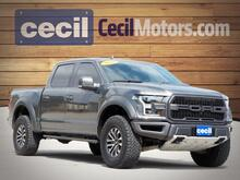 2020_Ford_F-150_Raptor_  TX