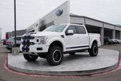2020 Ford F-150 Shelby