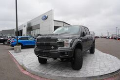 2020_Ford_F-150_Shelby_ Weslaco TX