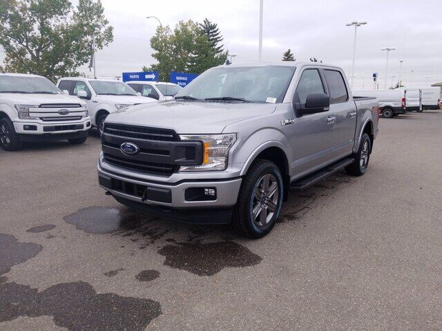 2020 Ford F-150 XLT - *New Year 2020's Have To Go Calgary AB