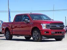 2020_Ford_F-150_XLT_  TX