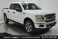 Ford F-150 XLT BACK-UP CAMERA,20IN WHLS 2020