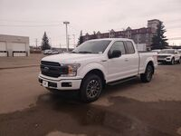 2020 Ford F-150 XLT / MANAGERS SPECIAL!!