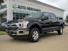 2020_Ford_F-150_XLT SuperCrew 5.5-ft. Bed 4WD_ Plano TX