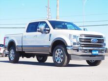 2020_Ford_F-250 Super Duty_DS_  TX