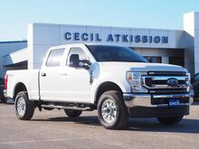 2020_Ford_F-250 Super Duty_XL_  TX