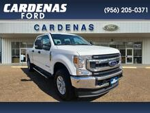 2020_Ford_F-250 Super Duty_XL_ McAllen TX