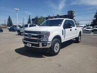 2020 Ford F-250 XLT / MANAGERS SPECIAL!!