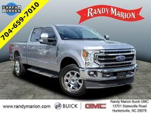 2020_Ford_F-250SD_Lariat_  NC