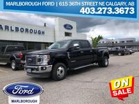 Ford F-350 Super Duty XLT 2020