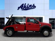 2020 Ford F450 WRECKER XL Winder GA