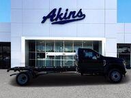 2020 Ford F550 ROLLBACK XL Winder GA