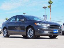 2020_Ford_Fusion__  TX
