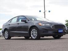2020_Ford_Fusion_DT_  TX