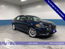 2020_Ford_Fusion Hybrid_SEL_ Newhall IA