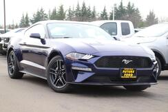 2020_Ford_MUSTANG_EcoBoost_ Roseville CA