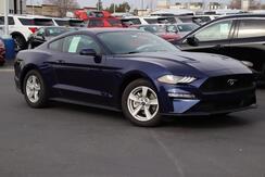 2020_Ford_Mustang__ Roseville CA