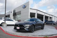 2020_Ford_Mustang_EcoBoost Premium_  TX
