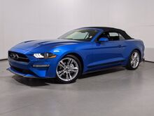 2020_Ford_Mustang_EcoBoost Premium_ Raleigh NC
