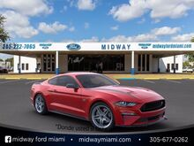 2020_Ford_Mustang_EcoBoost Premium_