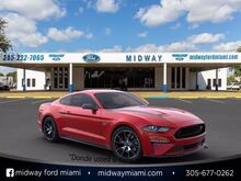 2020_Ford_Mustang_EcoBoost_