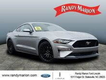 2020_Ford_Mustang_GT_  NC