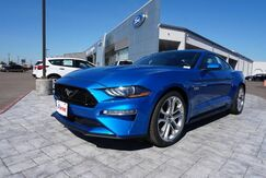 2020_Ford_Mustang_GT_  TX
