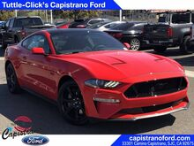 2020_Ford_Mustang_GT_ Irvine CA