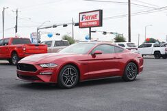2020_Ford_Mustang_GT_ Mission TX